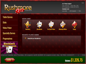 canadian online casino 300 gaming pc