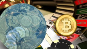 Using Bitcoin as a Secure Deposit Method for Canada Online Casinos