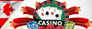 Excellent Online Canadian Casinos that are Highly Rated