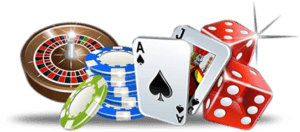 Online Casino Myths 2017