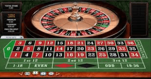 How to Play Real Money Roulette Online