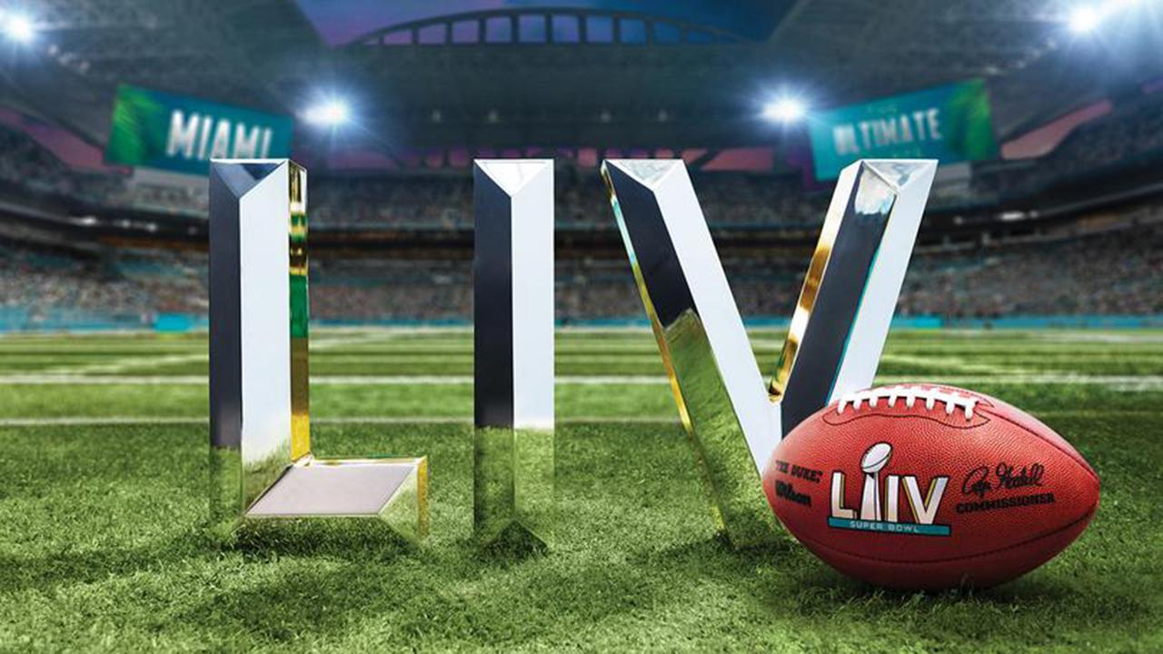 Super Bowl Betting Canada 2020