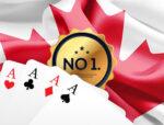 Top Canadian Online Casinos 2021