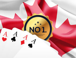 Read more about the article Top Canadian Online Casinos 2021