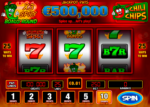 Loose Online Slot Machines