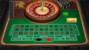 New Online Roulette Real Money Canada